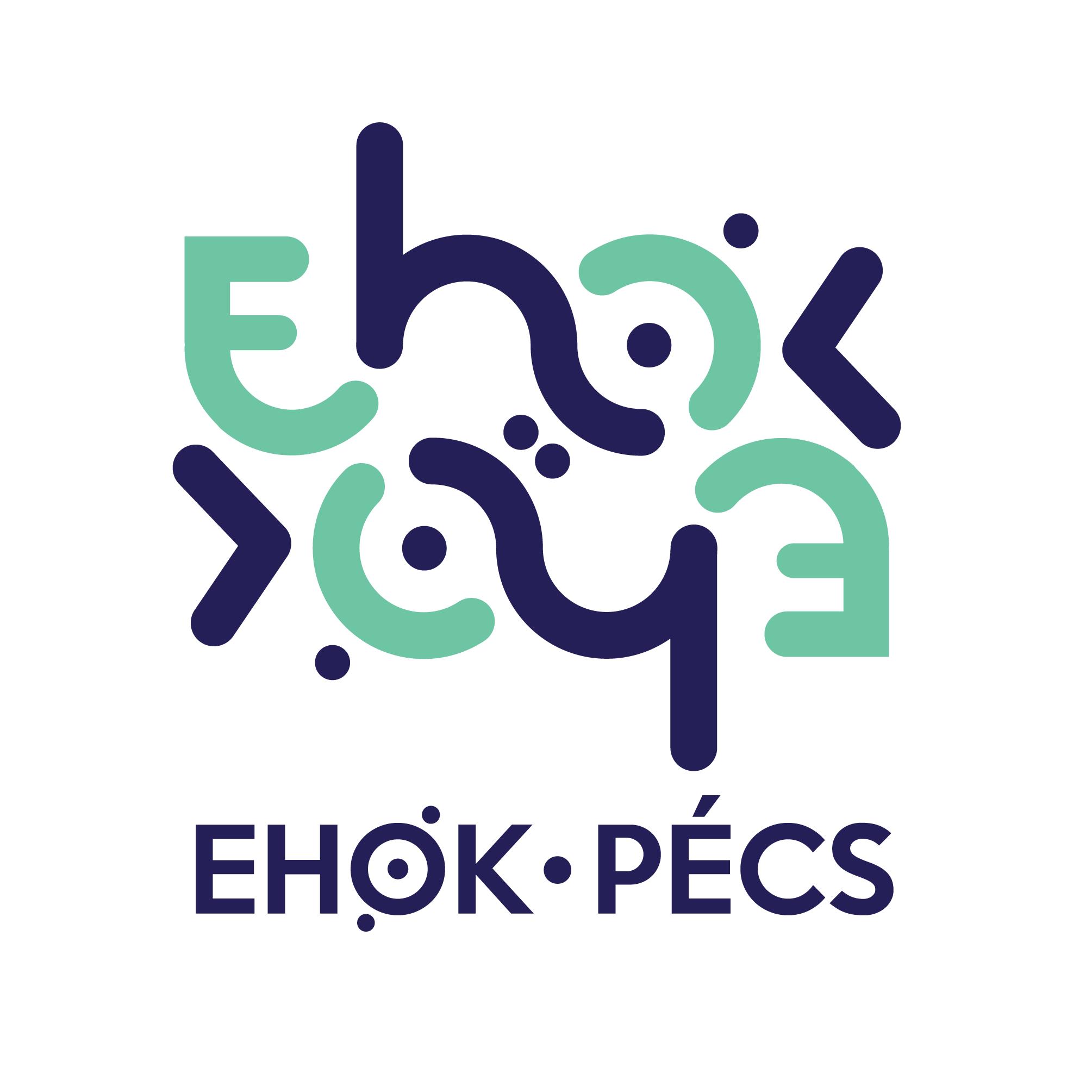 EHÖk Pécs