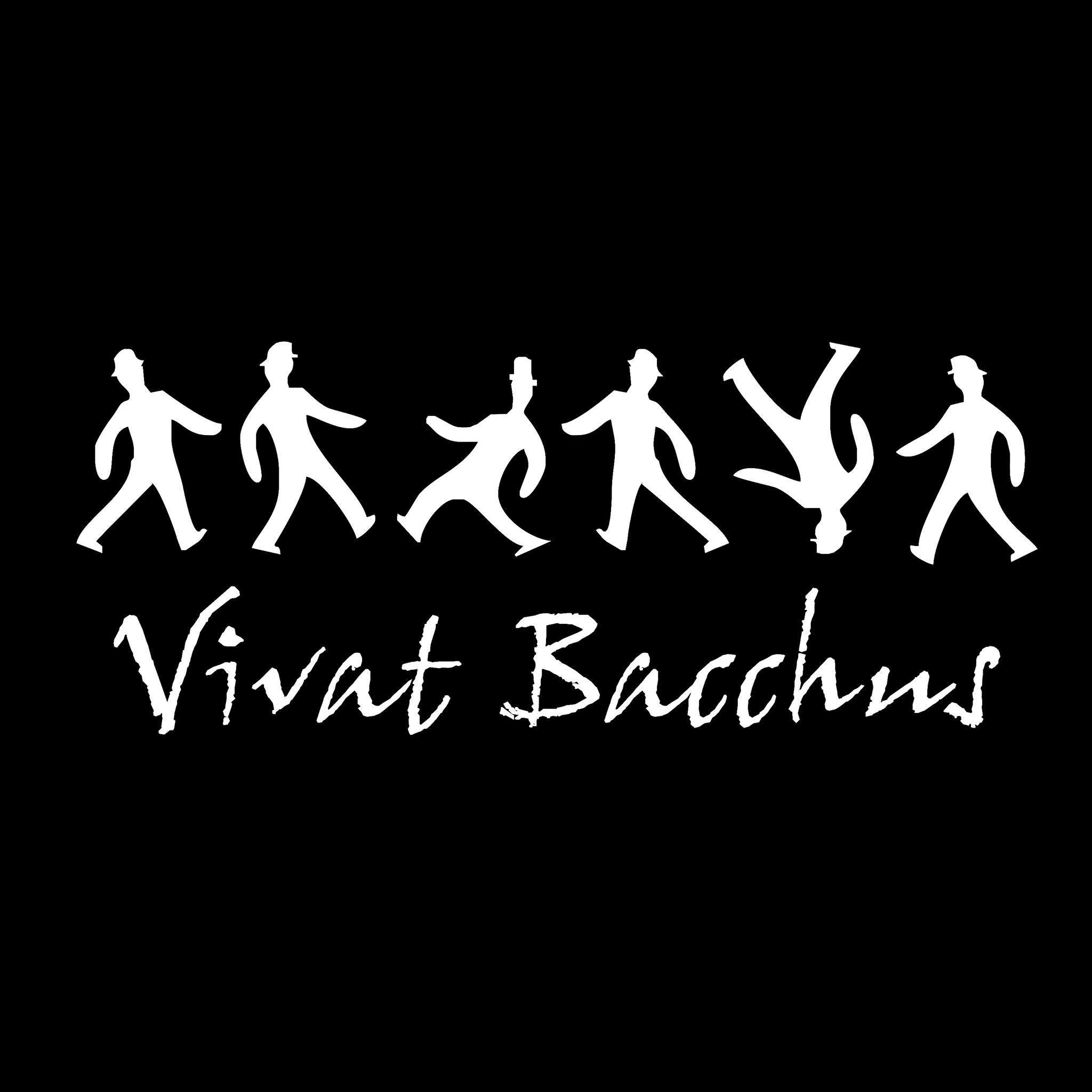 Vivat Bacchus